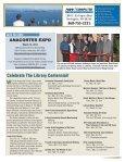 calendar - Anacortes - Page 5