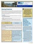 calendar - Anacortes - Page 7