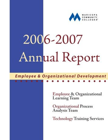 an analysis of the organizational view deals Industrial and organizational psychology focuses on scientifically-based  solutions  theory and development, job and task analysis and individual  assessment.