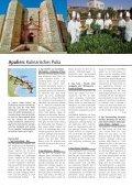 Karstadt Esslingen-Apulien_2012.qxp - Karstadt Reisen - Seite 2