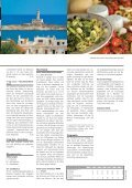Karstadt Esslingen-Apulien_2012.qxp - Karstadt Reisen - Seite 3