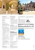 Karstadt Esslingen-Apulien_2012.qxp - Karstadt Reisen - Seite 4