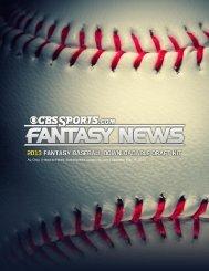 AL-Only | Head-to-Head | fantasynews.cbssports.com | Updated ...