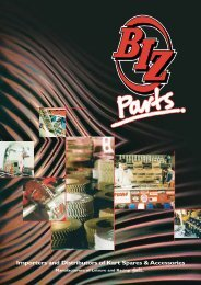 Biz_Retail_Parts_lis.. - Users Powernet