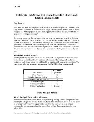 Microsoft word 2007 cover letter template picture 1