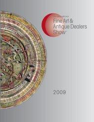 Download Fair Catalogue - Haughton International Fairs