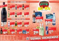 Preise in Euro · Bild-, Satz- und Druckfehler vorbehalten
