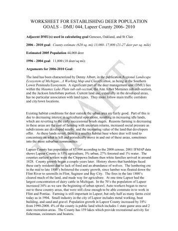 omlp cover letter
