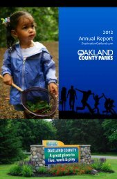 Annual Report 2012 for web.pdf - Destination Oakland