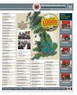 MCN Destination Dealer - Doble Motorcycles - Page 2