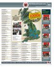 MCN Destination Dealer - Doble Motorcycles - Page 2
