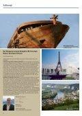 FLUSSREISEN 2014 - cruise navigator - Page 2