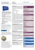FLUSSREISEN 2014 - cruise navigator - Seite 3