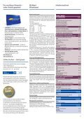 FLUSSREISEN 2014 - cruise navigator - Page 3