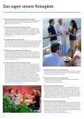 FLUSSREISEN 2014 - cruise navigator - Page 4