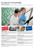 FLUSSREISEN 2014 - cruise navigator - Seite 5