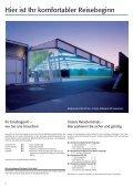 FLUSSREISEN 2014 - cruise navigator - Page 6
