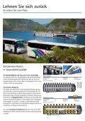 FLUSSREISEN 2014 - cruise navigator - Page 7