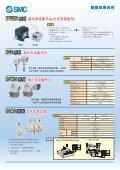 Pneumatic instruments 新型儀表元件(Aug-2009) - Page 4