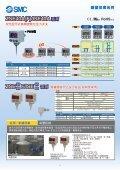 Pneumatic instruments 新型儀表元件(Aug-2009) - Page 5