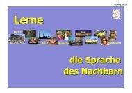 Ausstellung_Sek II.doc - Centre européen Robert Schuman