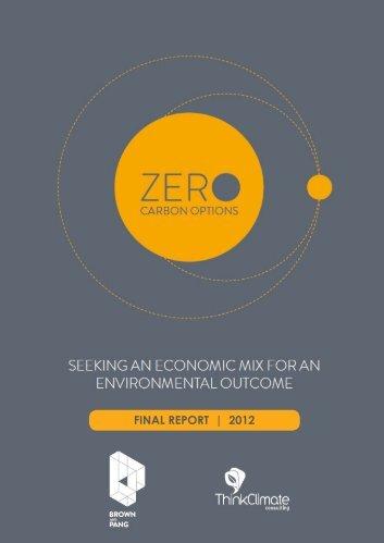 Zero-Carbon-Options-Final-Report