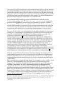 Kommunikativer Stil, kulturelles Gedächtnis und Kommu ... - Seite 3
