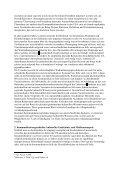Kommunikativer Stil, kulturelles Gedächtnis und Kommu ... - Seite 4