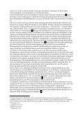 Kommunikativer Stil, kulturelles Gedächtnis und Kommu ... - Seite 6