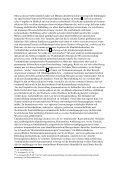 Kommunikativer Stil, kulturelles Gedächtnis und Kommu ... - Seite 7