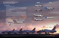 training airCraFt - NAE