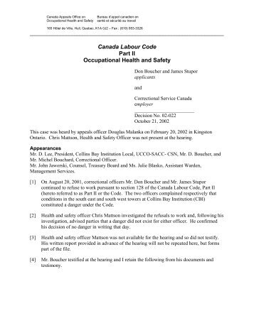 Vermont Fire Building Safety Code