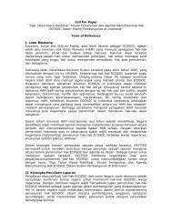 TOR Call for paper pattiro 2008.pdf - The Mail Archive