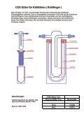 Kühlfallen D 2012.cdr - KGW Isotherm - Seite 5
