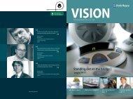 Vision 2008 - Rolls-Royce