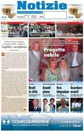 pdf da 4.544 KB - Webdiocesi - Chiesa Cattolica Italiana