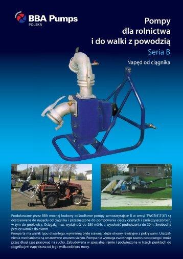 Katalog pdf - Wobis