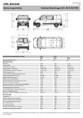 Opel Movano - Dubbele Cabine - Page 3