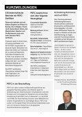 Weiterlesen - PEFC Austria - Page 2