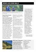 Weiterlesen - PEFC Austria - Page 3
