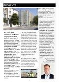 Weiterlesen - PEFC Austria - Page 4