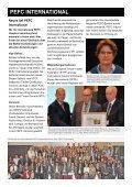 Weiterlesen - PEFC Austria - Page 7