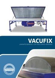 VACUFIX - F.wood-supply.dk