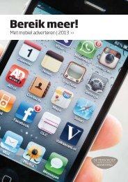 Download nu - de Persgroep Advertising