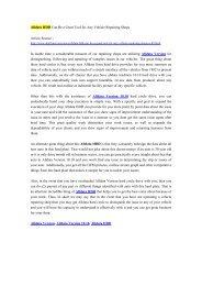 p18l4nlck1a311hai28c1r74g7b4.pdf