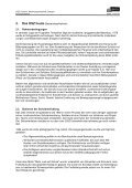Schulprogramm - OSZ Lotis Berlin - Seite 7