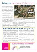 Strong Links with Sugito Port Geographe Update - City of Busselton - Page 4