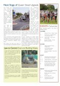 Strong Links with Sugito Port Geographe Update - City of Busselton - Page 7