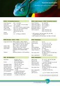 Wisi Chameleon Headend A2B - Page 3