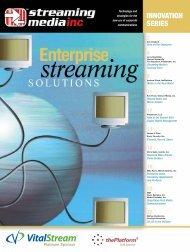 streamingmedia-Enterprise-White-Paper